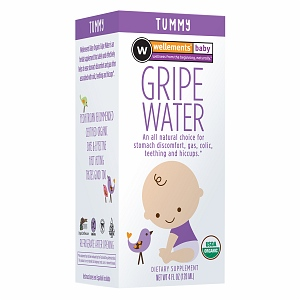 gripe water wellements toxic free organic